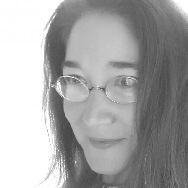 Juliette Benitez