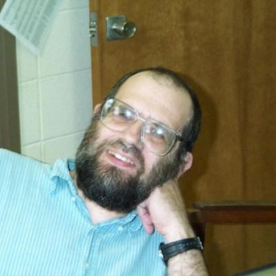 leonard chastkofsky department of mathematics